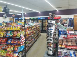 Gas Station For Sale In Georgia Convenience Store Online